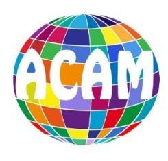 Associazione Culturale Alfabeto del Mondo