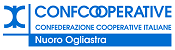 Confcooperative_Nuoro_Ogliastra
