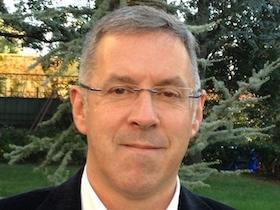 Prof. Giampaolo Demuro