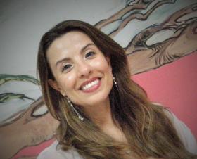 Prof.ssa Alessia Vacca