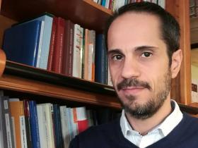 Prof. Francesco Cuccu