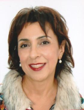 Paola Sechi
