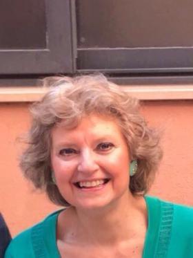 Gabriella Ferranti