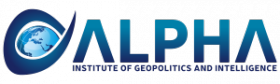 The Alpha Institute of Geopolitics and Intelligence