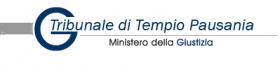 Procura_Repubblica_Tempio_Pausania