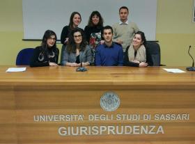 campioni italiani di mediazione